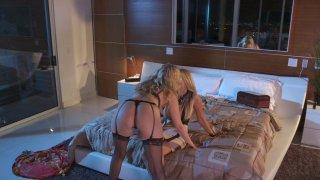 Streaming porn video still #1 from $ex