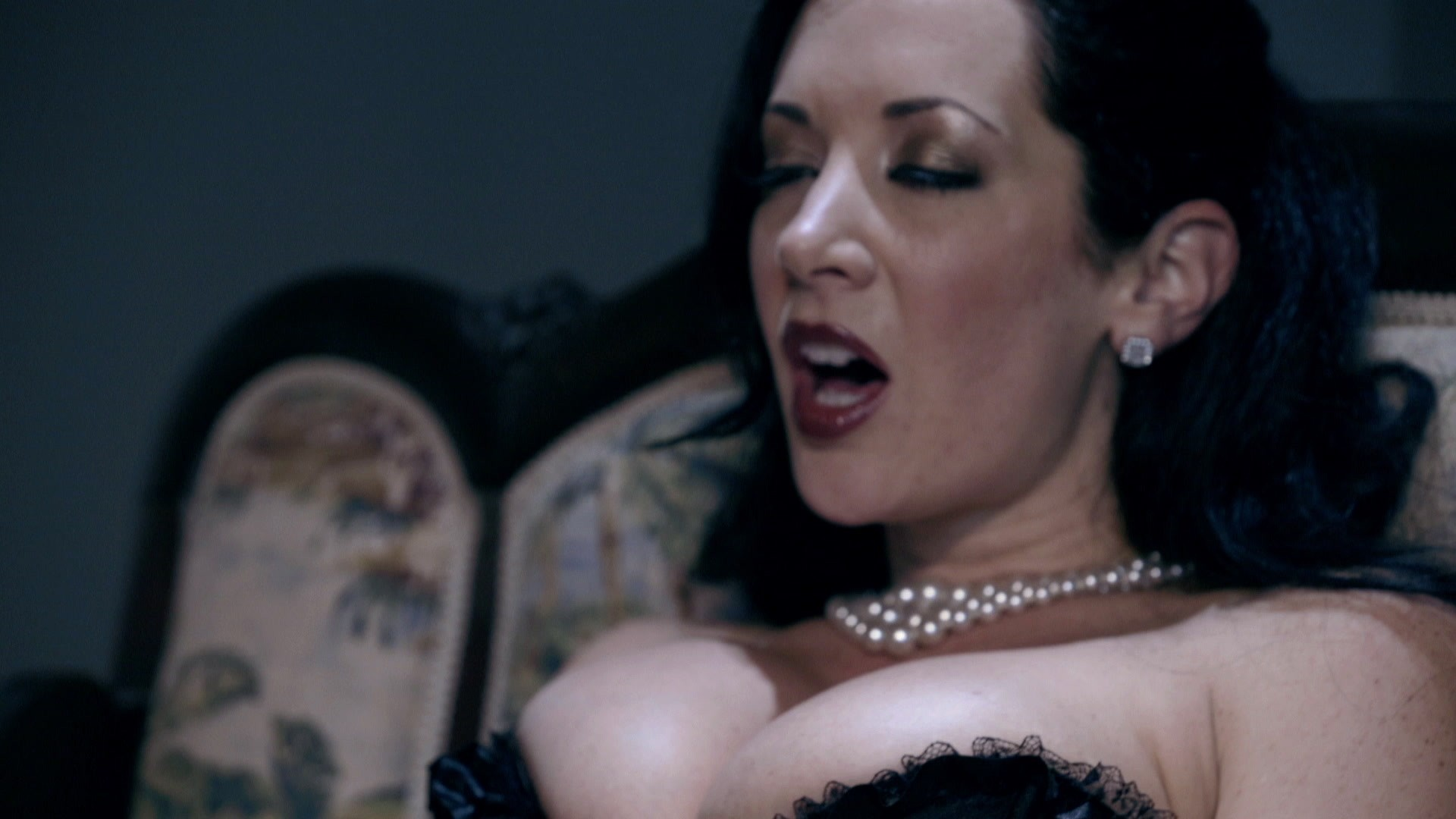 Jayden Jaymes Prey For The Dying