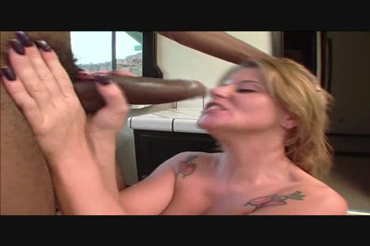 Free bella donna porn movie