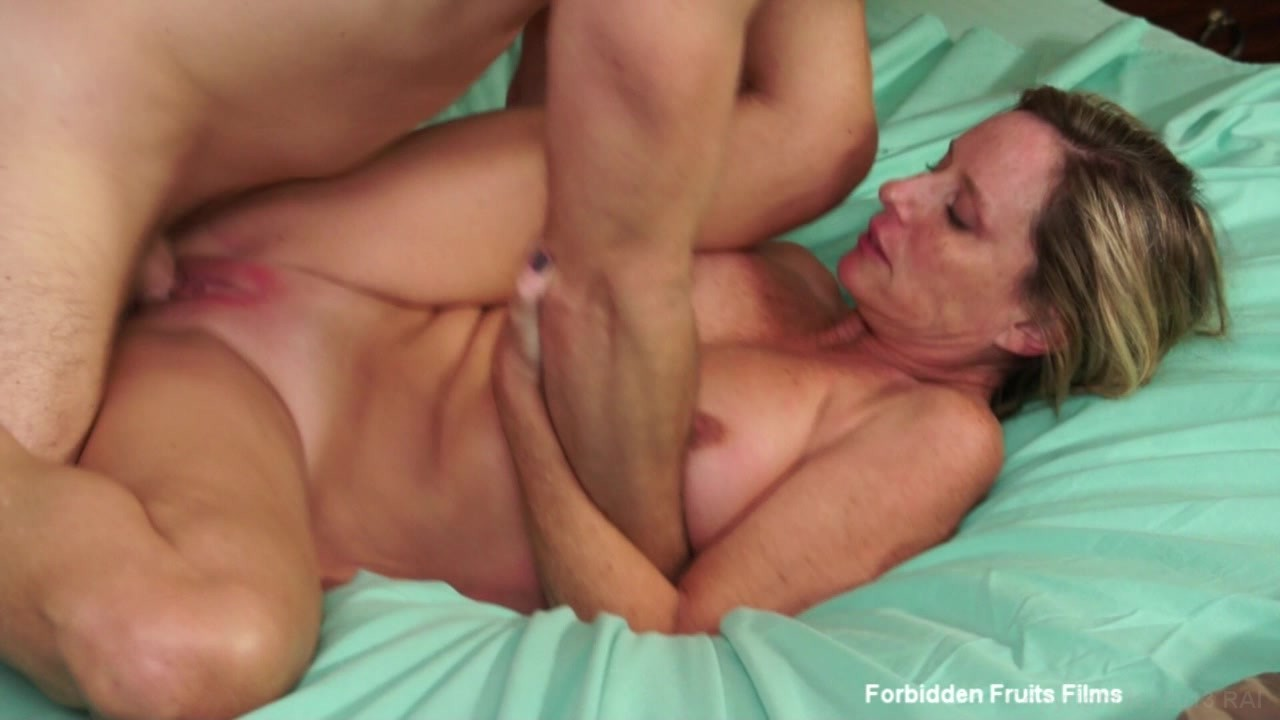 Mother son secrets streaming video on demand adult empire
