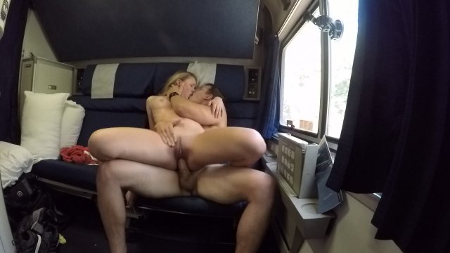 My girlfriend did porn