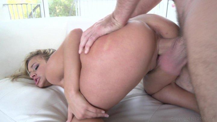 Streaming porn video still #2 from Best New Starlets 2014