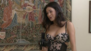 Streaming porn video still #2 from Net Skirts 16.0