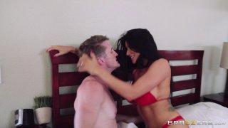 Streaming porn video still #3 from My Wife The Slut Vol. 2