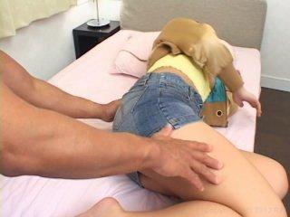 Streaming porn video still #2 from Teen Japan 4