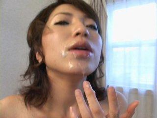 Streaming porn video still #9 from Teen Japan 4