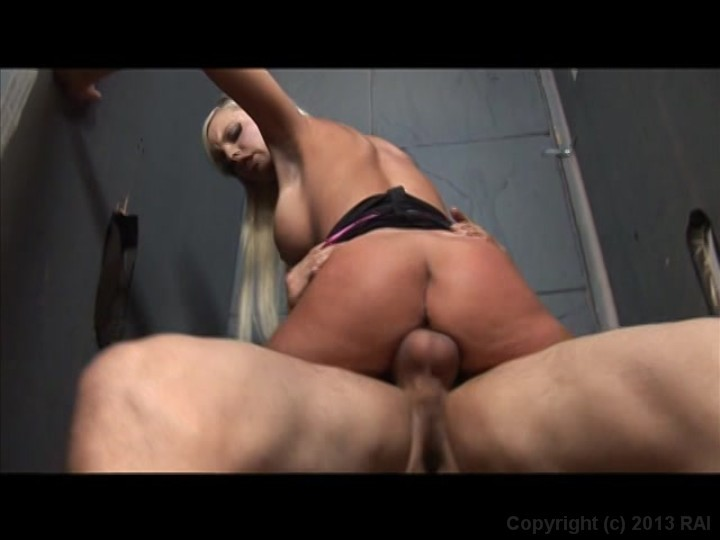 Bbw getting double penetrated