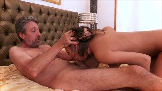 Streaming porn video still #8 from Slut Puppies 13