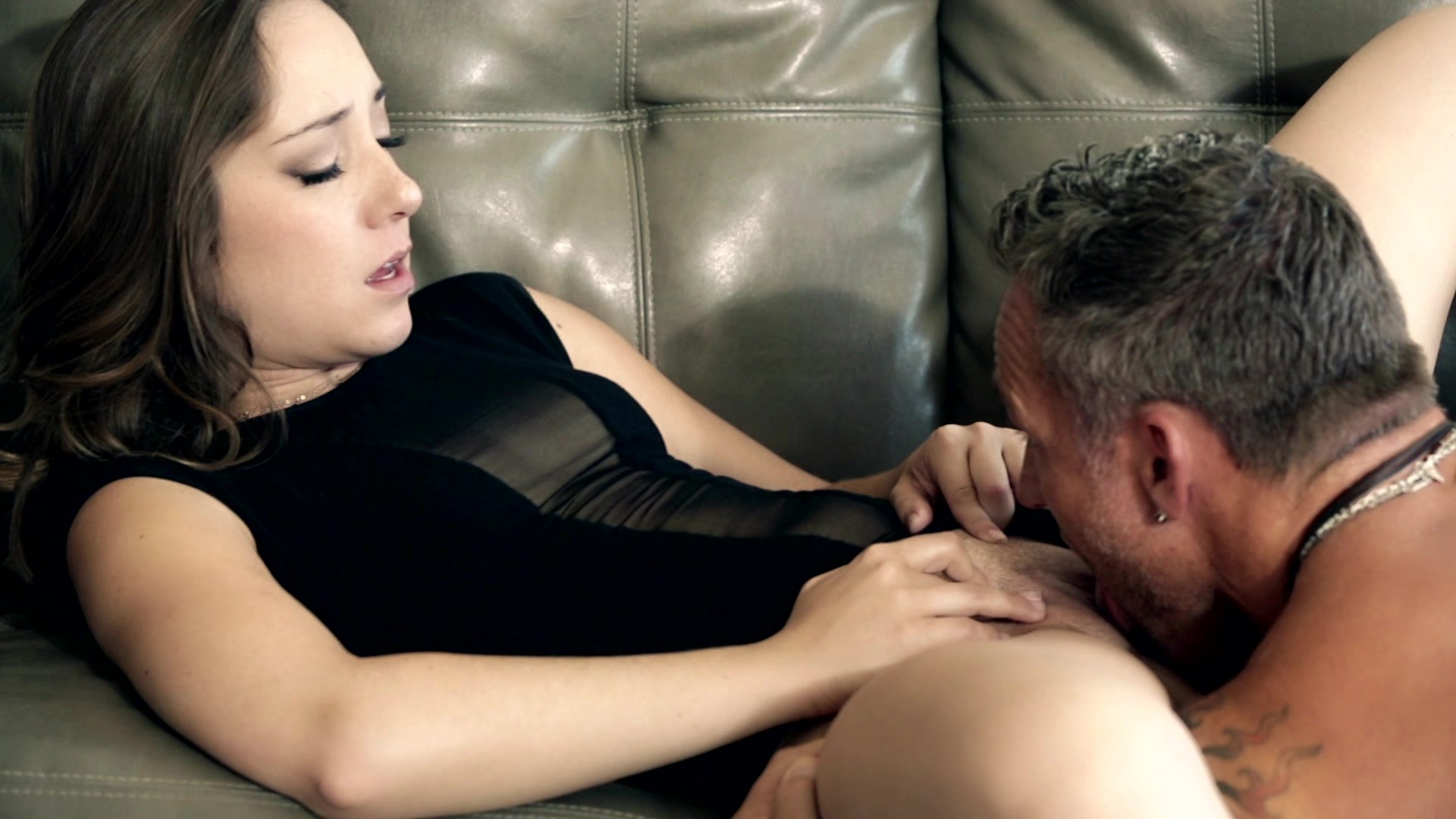 Showing Xxx Images For Brother Sister Forbidden Sex Xxx -2842