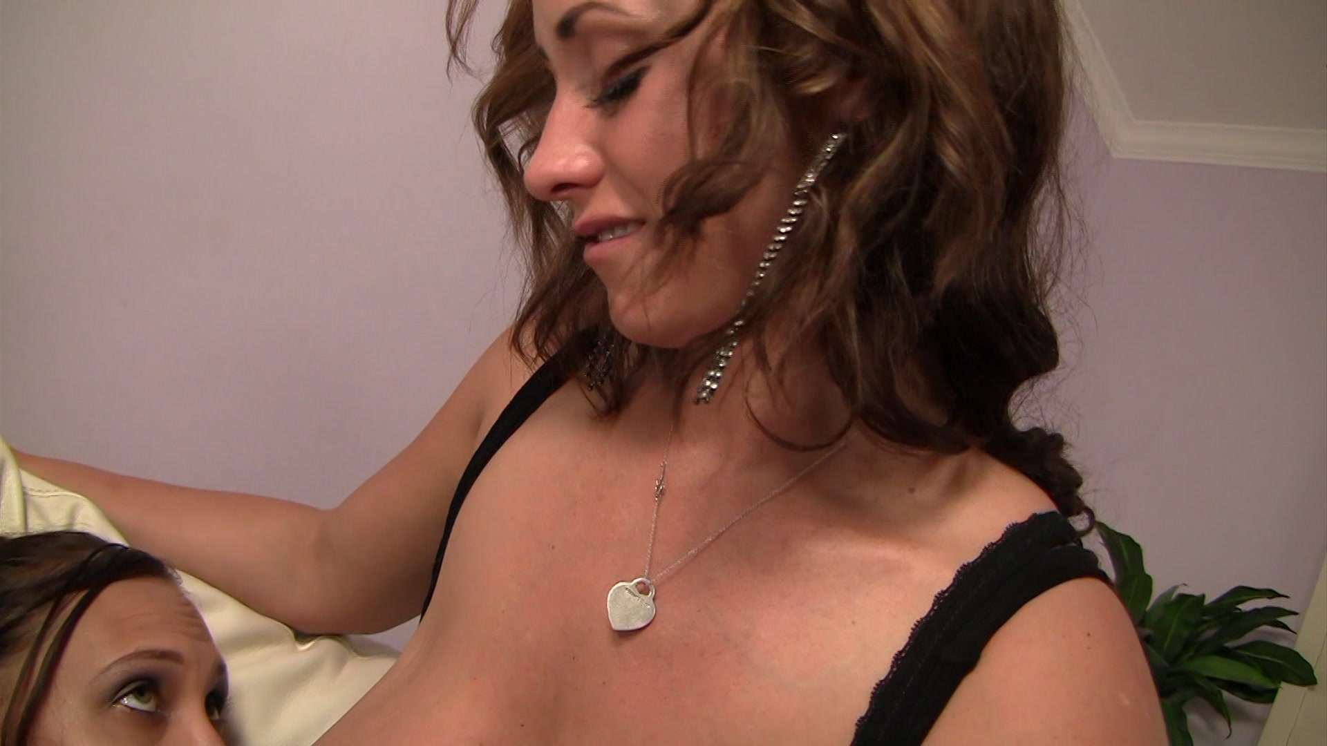 Free home amateur sex video