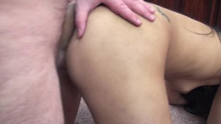 Streaming porn video still #8 from ChickPass Amateurs Volume 12