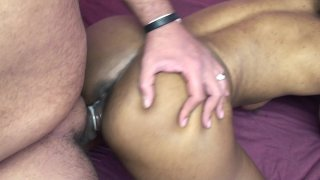 Streaming porn video still #4 from ChickPass Amateurs Volume 12