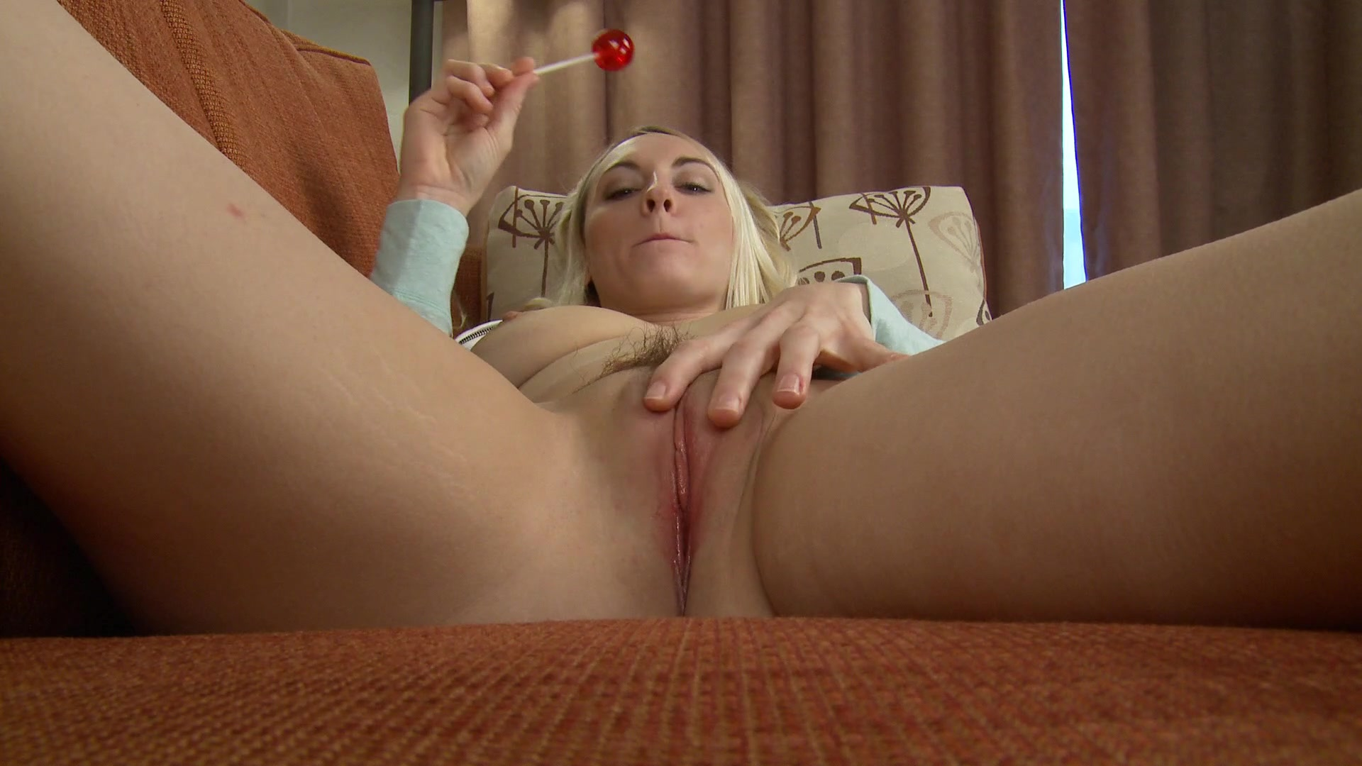 watch amys orgasm online
