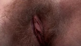Streaming porn video still #4 from ATK Scary Hairy Vol. 41