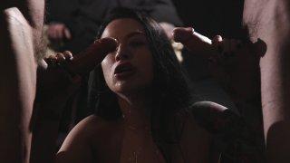 Streaming porn video still #4 from Sacrosanct