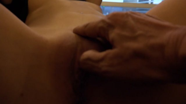 Streaming porn video still #1 from Violation Of Audrey Royal