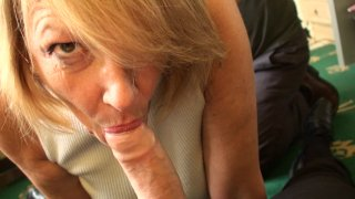 Streaming porn video still #3 from Mature Surrender