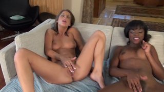 Streaming porn video still #9 from Violation Of Ana Foxxx