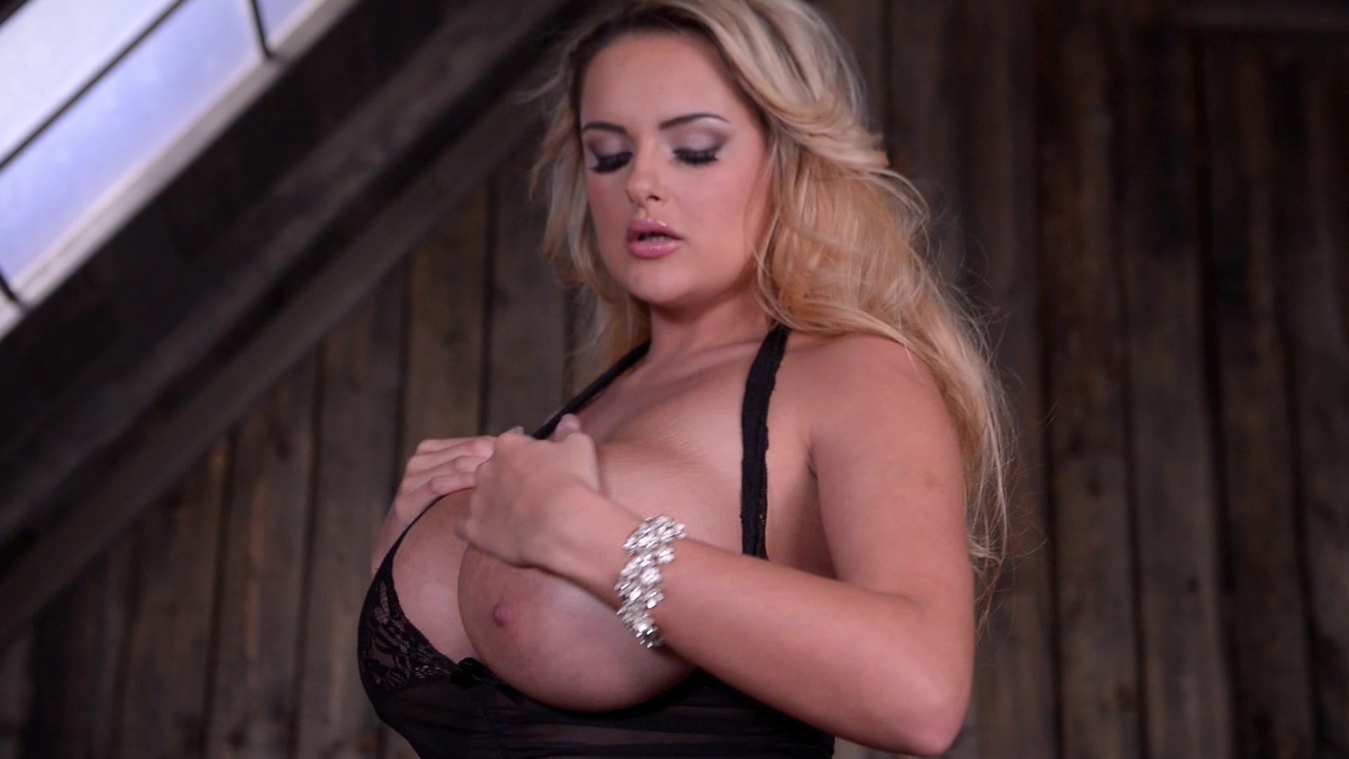 Best tittyfuck blonde porn movies free 10