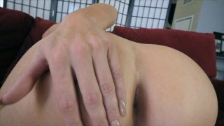 Streaming porn video still #6 from She-Male Strokers 78