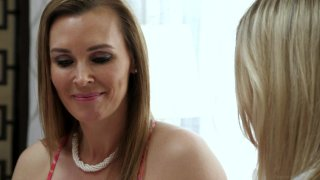 Streaming porn video still #1 from Mother Daughter Thing 3, A
