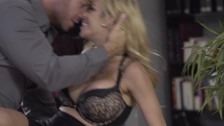 Streaming porn video still #1 from Mistress, The