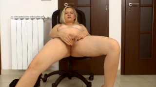 Streaming porn video still #8 from Pregnant Pussy