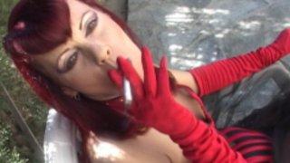 Streaming porn video still #7 from MILF Mania