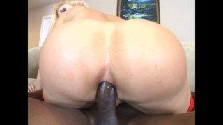 Streaming porn video still #8 from Black In Me! Vol. 2