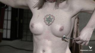 Streaming porn video still #2 from Fierce FemDoms