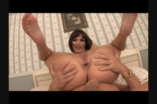 Streaming porn video still #7 from Anal Club 7