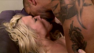 Streaming porn video still #8 from Aubrey Kate's TS Fantasies