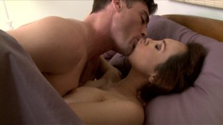 Streaming porn video still #2 from Aubrey Kate's TS Fantasies