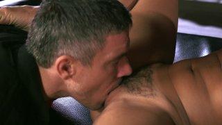 Streaming porn video still #2 from Kill Bill: A XXX Parody