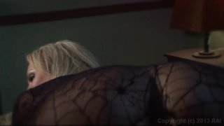 Streaming porn video still #14 from Best Of Up Close Transsexual POV