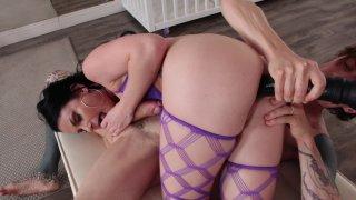 Streaming porn video still #5 from Anal Sex Slaves 2