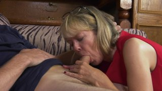 Streaming porn video still #2 from Horny Grannies Love To Fuck 12