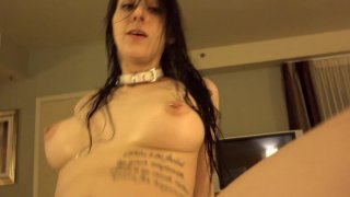 Streaming porn video still #4 from ATK Submissive Amateurs