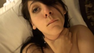 Streaming porn video still #7 from ATK Submissive Amateurs