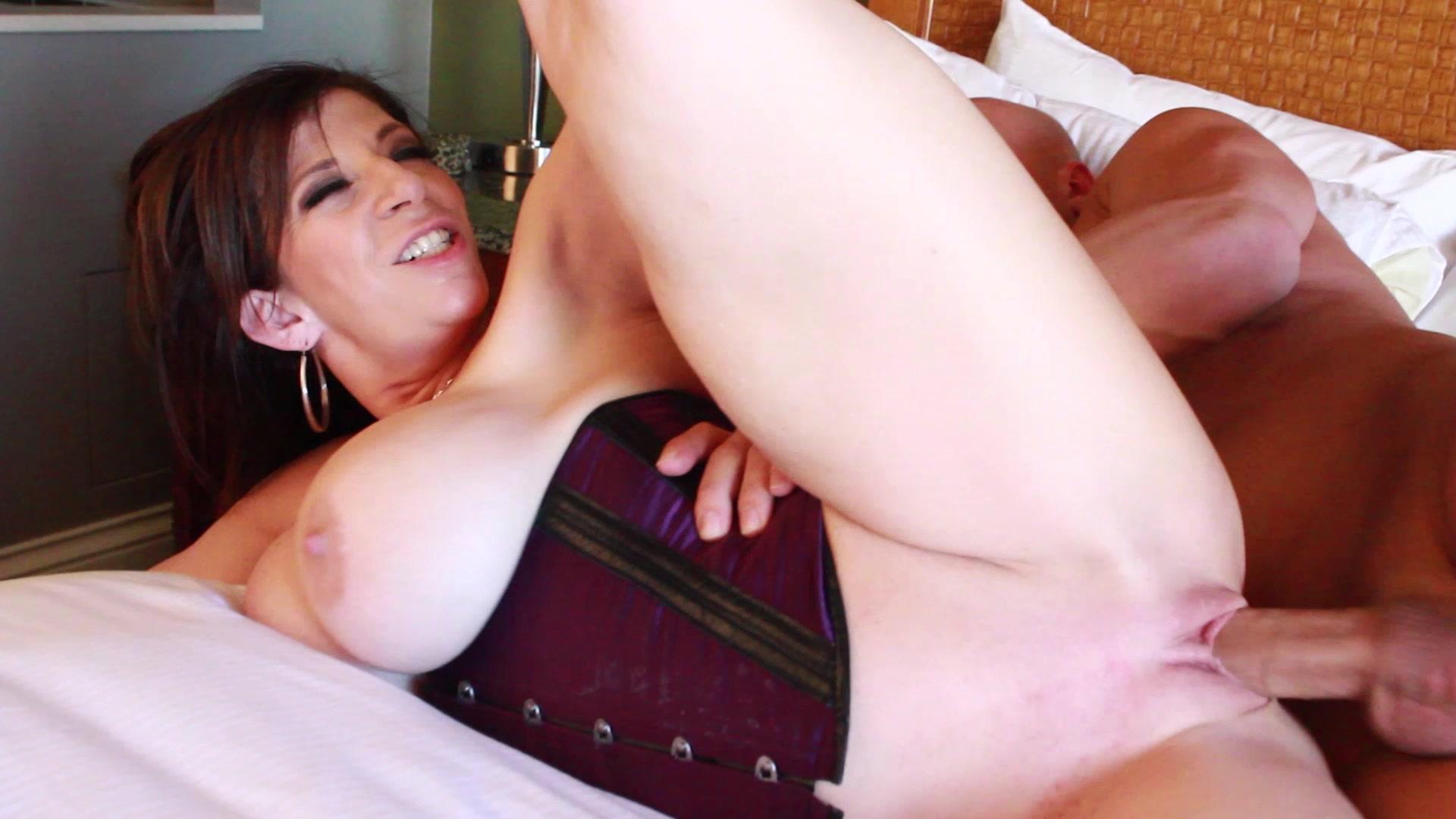 Lesbian strapon porn hd-5727