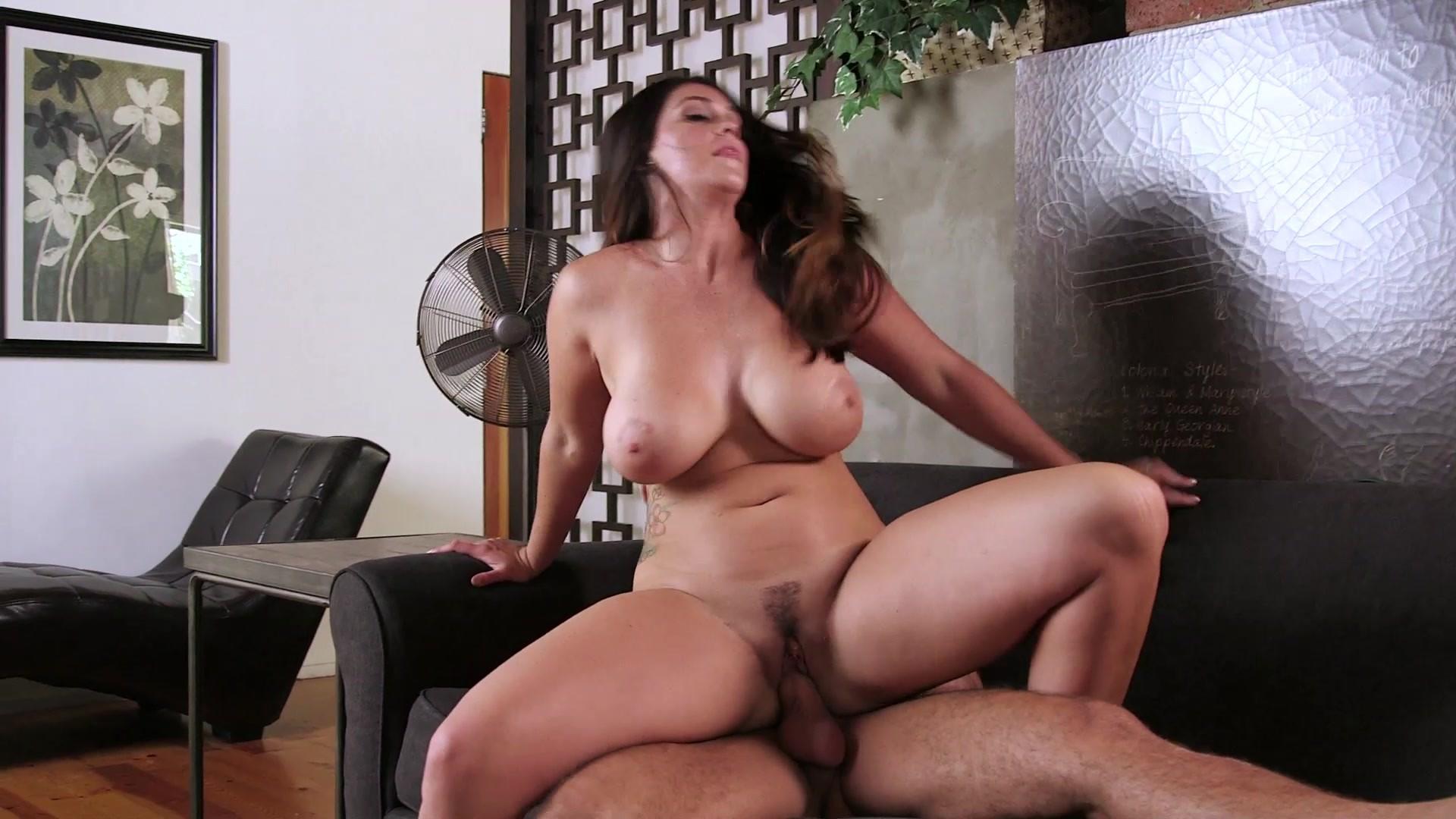 Sensual massage torrance