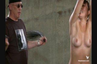 Streaming porn video still #4 from Relentless MaleDoms