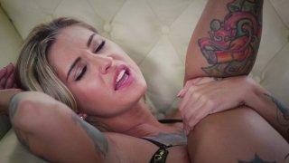 Streaming porn video still #2 from Axel Braun's Dirty Talk