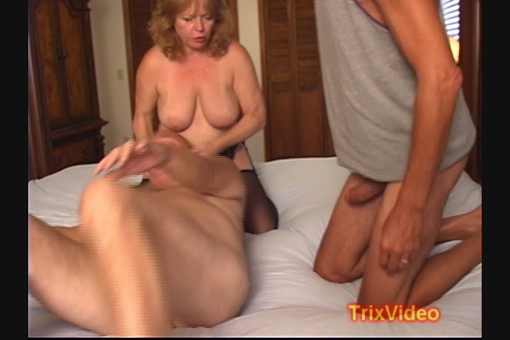 Welcome to Mature Porn Tube, your best advisor with huge collection of old sluts and desperate housewives exposed in porn videos!