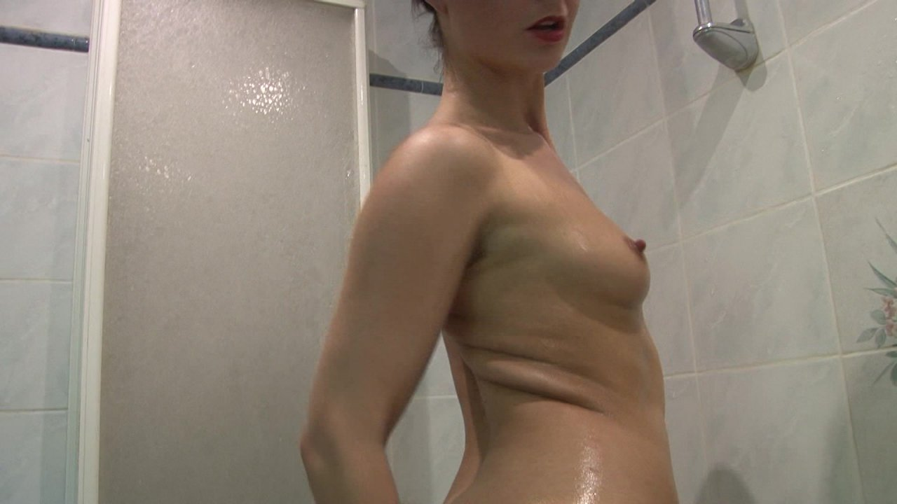 femdom milking video