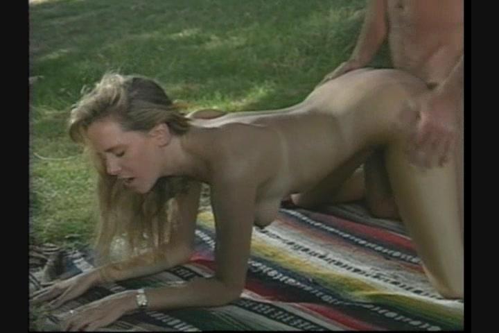 free christine baranski nude photos