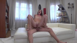 Streaming porn video still #5 from Rocco's Intimate Castings #21