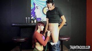 Streaming porn video still #3 from Art Sluts