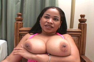 Streaming porn video still #1 from Big Tits Curvy Asses Vol. 1