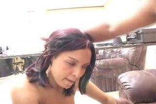 Streaming porn video still #4 from Big Tits Curvy Asses Vol. 1